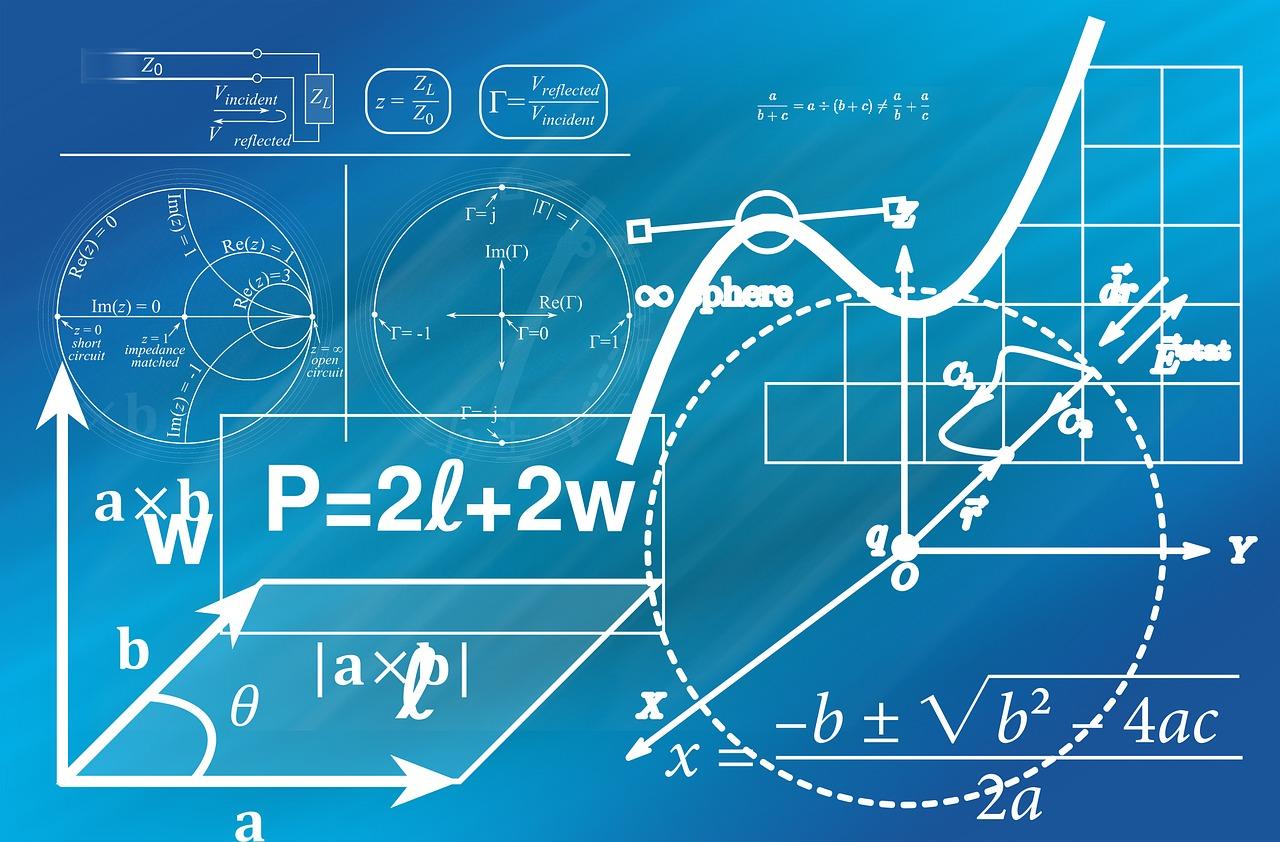 Matematičari iz Srbije najbolji na svetu