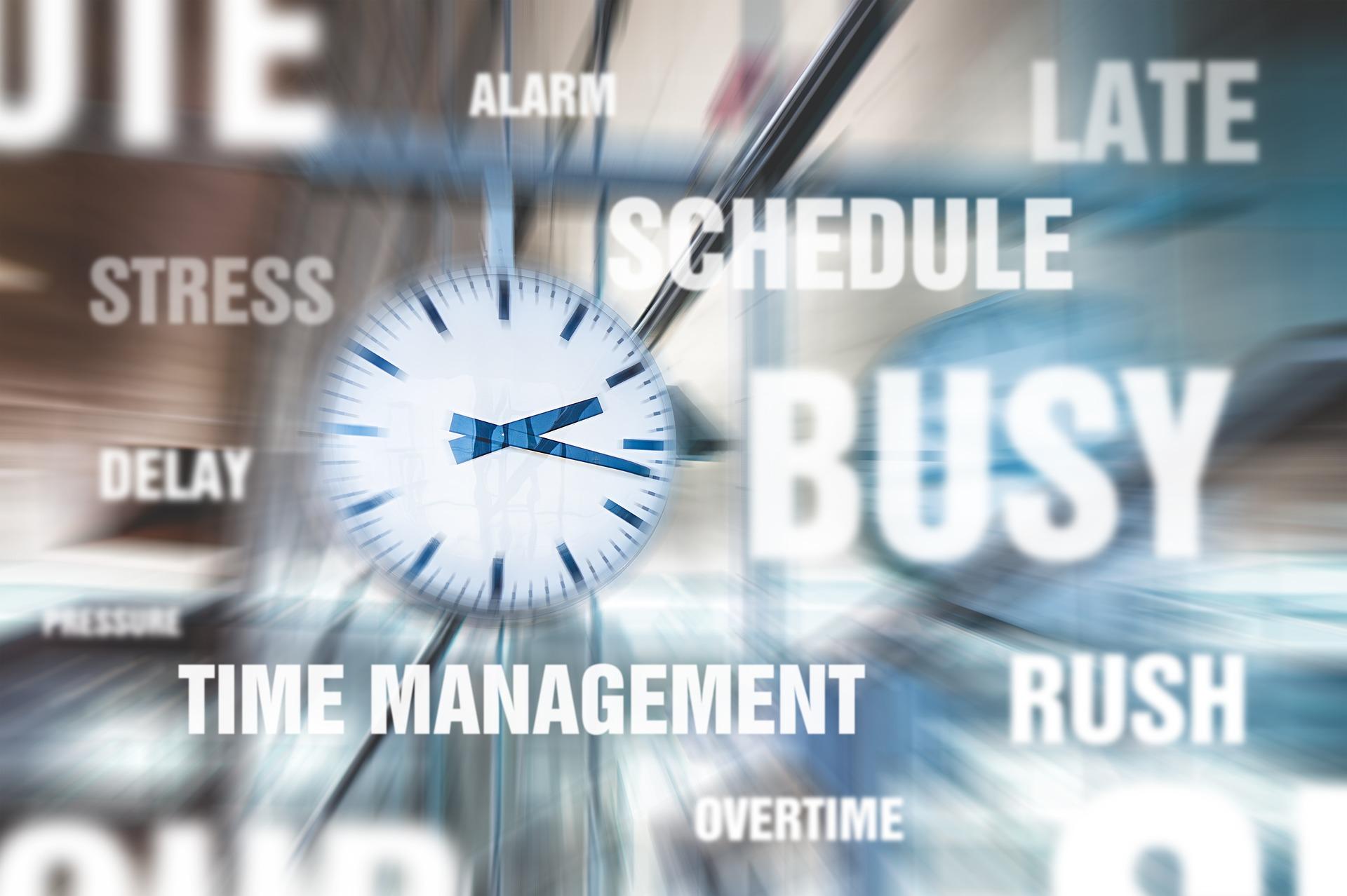 Prokrastinacija - sve ozbiljniji problem studenata
