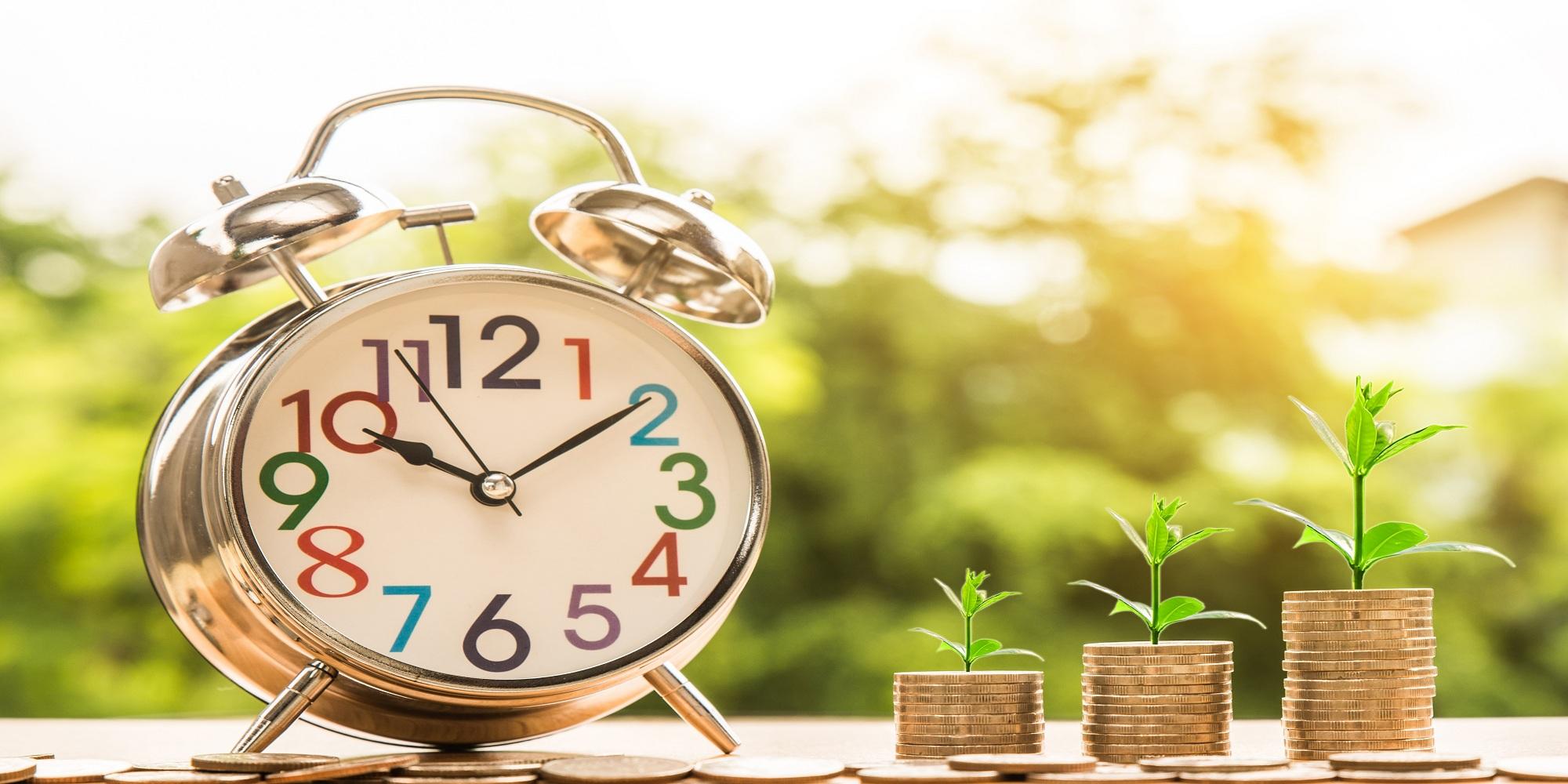 Šta sputava rast produktivnosti?