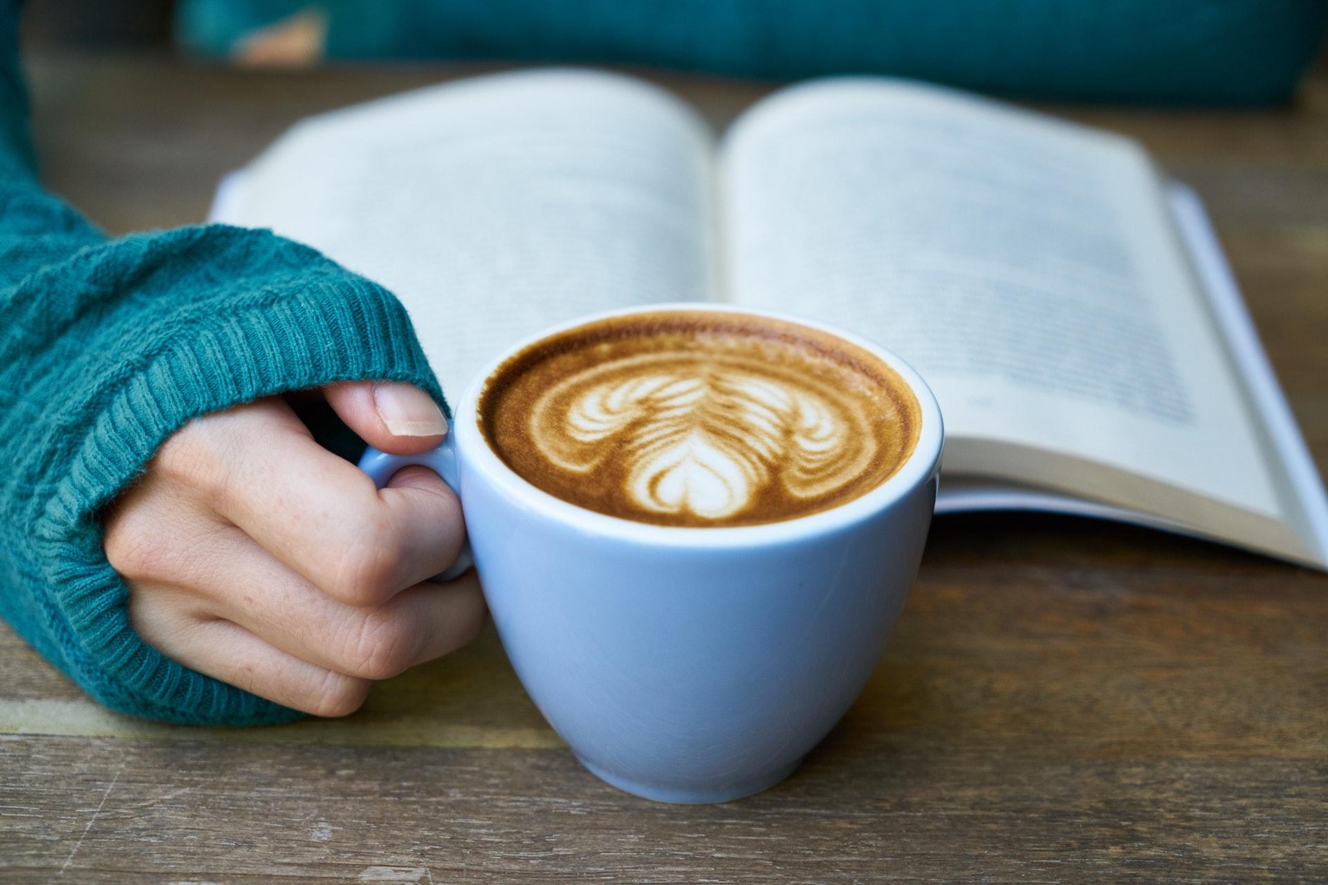 Zbog čega istu knjigu čitamo na različite načine?