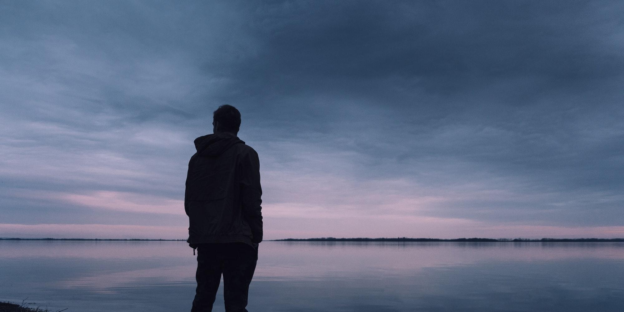 Da li introverzija ometa našu karijeru?