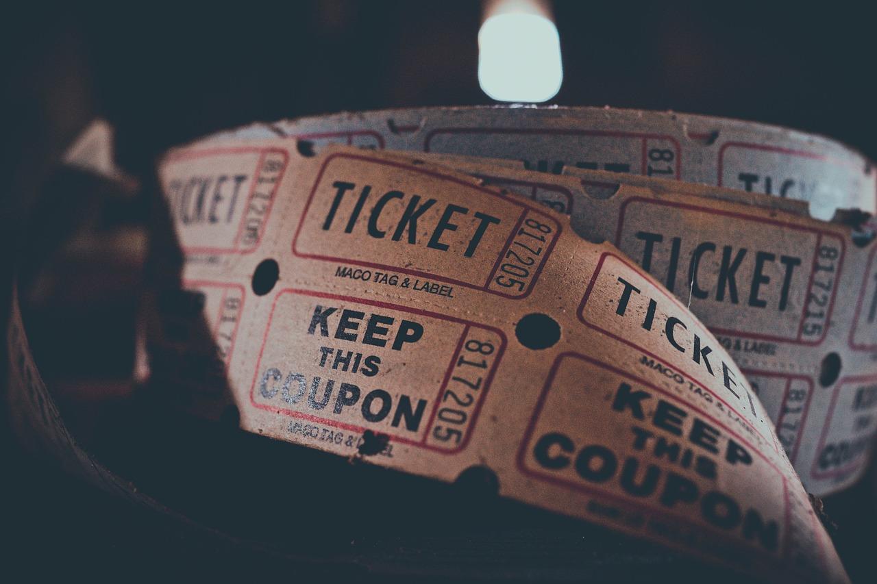 """Filmski festival """"Slobodna zona"""" u bioskopima širom zemlje"""