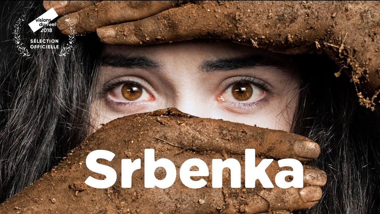 """""""Srbenka"""" i drugi festivalski hitovi na 14. Slobodnoj zoni!"""