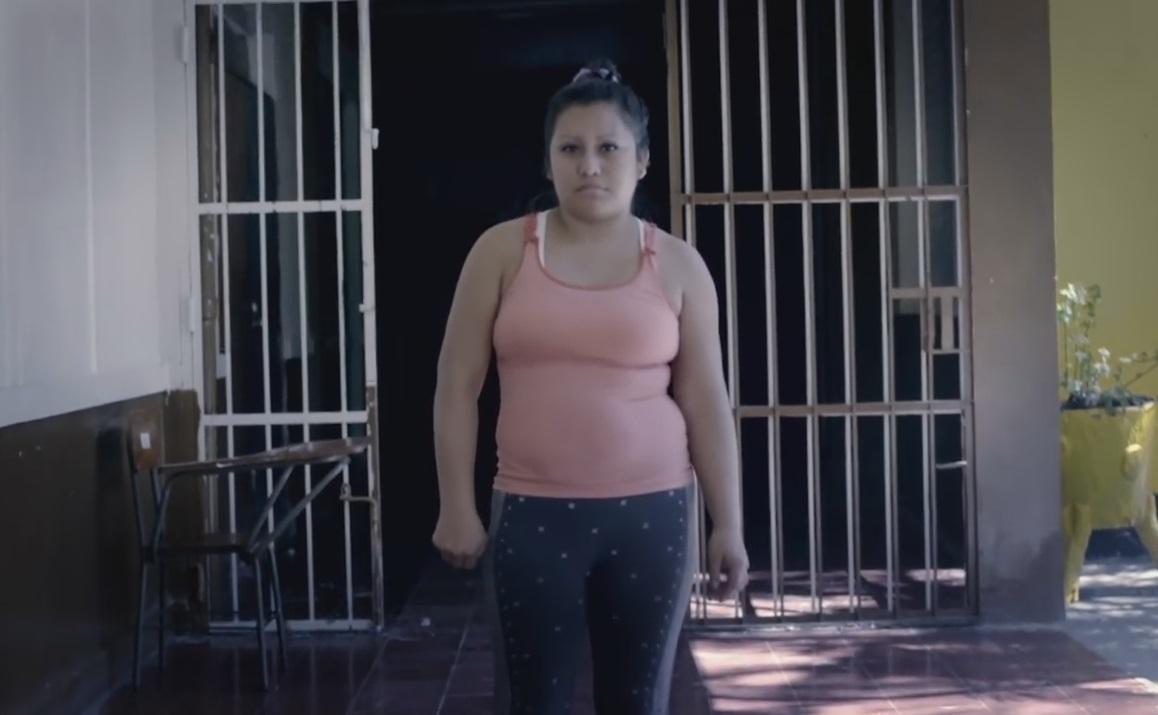 U El Salvadoru žene odslužuju decenijske kazne zbog abortusa