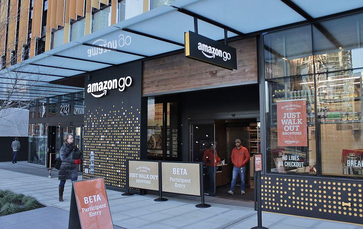 Da li smo svedoci revolucije u maloprodaji?