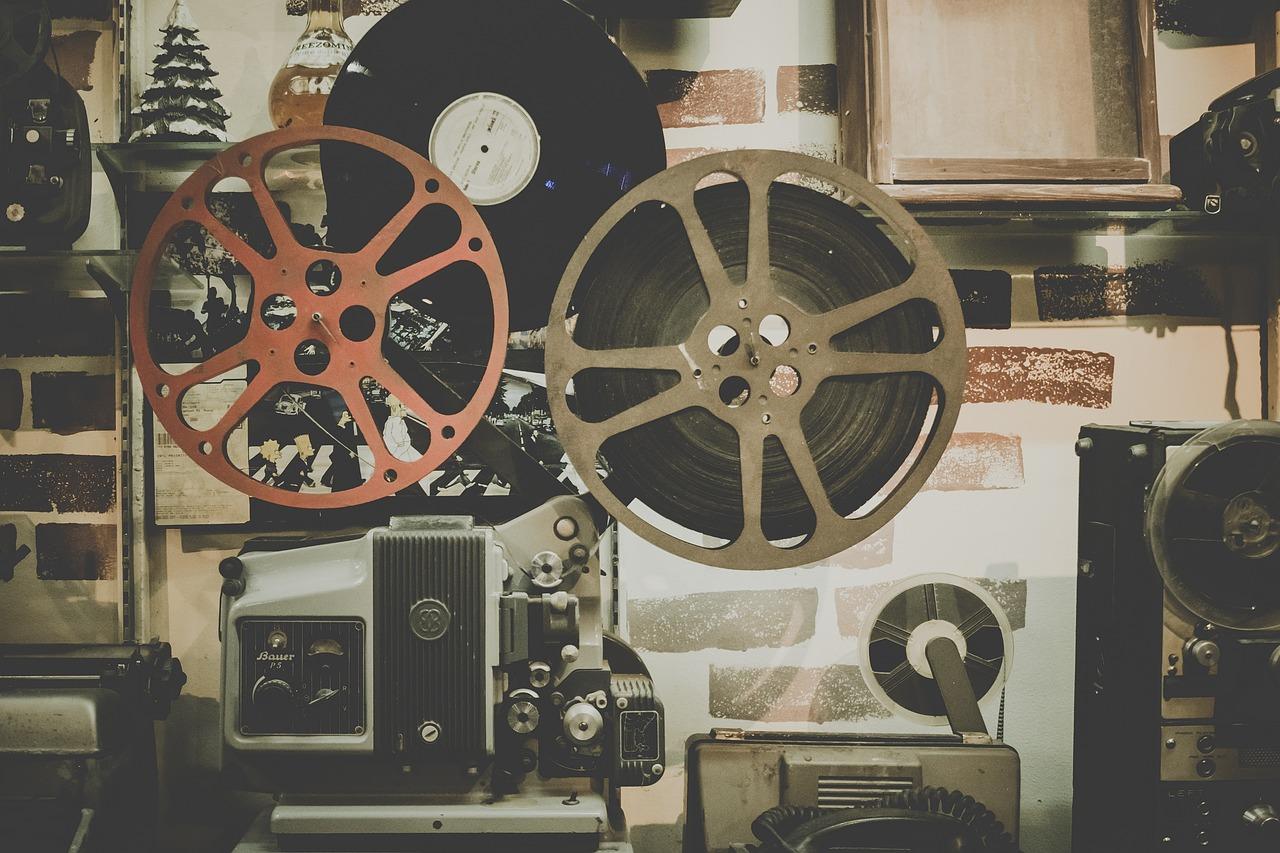 Kragujevac: 3. Šumadijski internacionalni filmski festival
