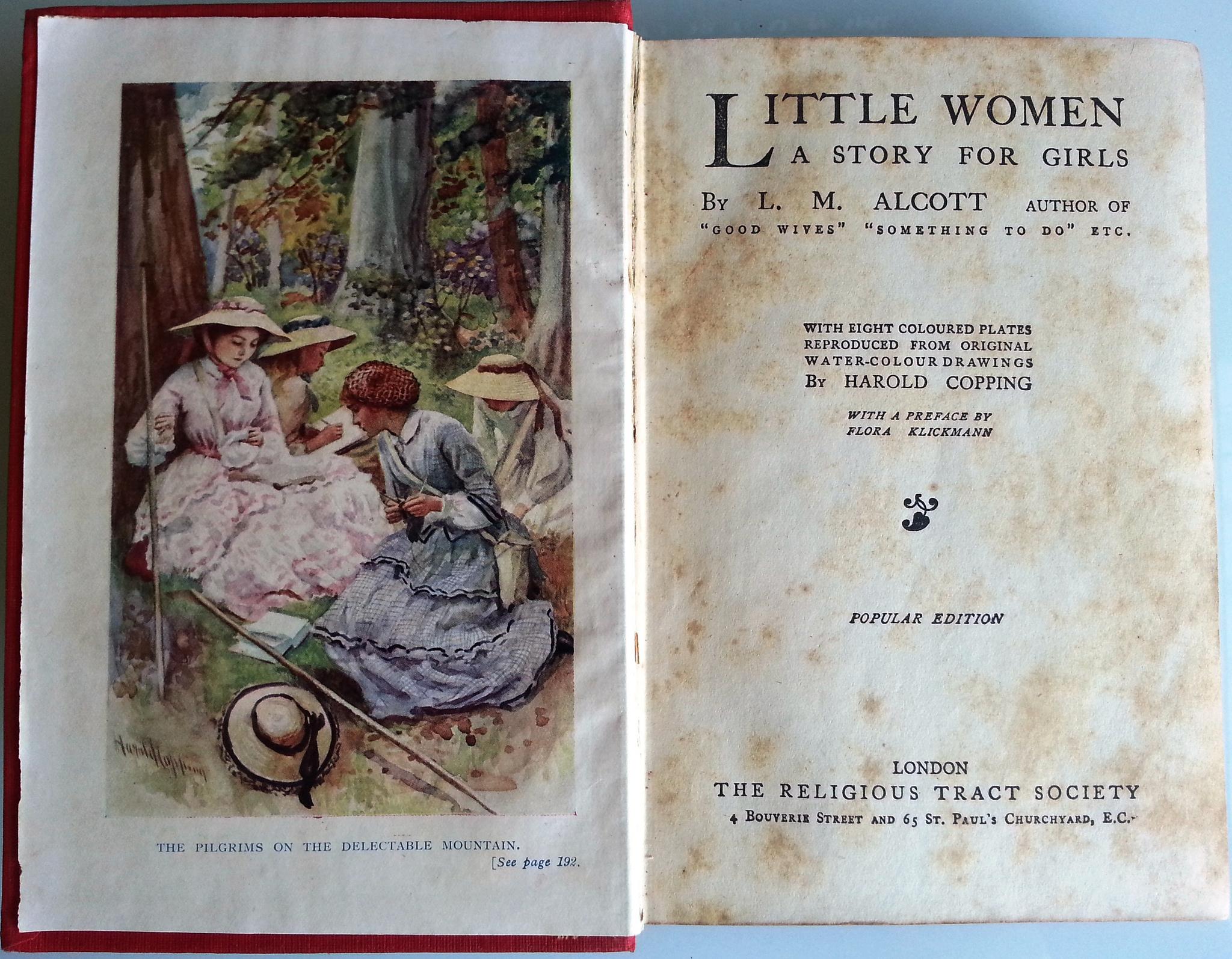 """""""Male žene"""": književni razgovori u zemunskoj biblioteci"""