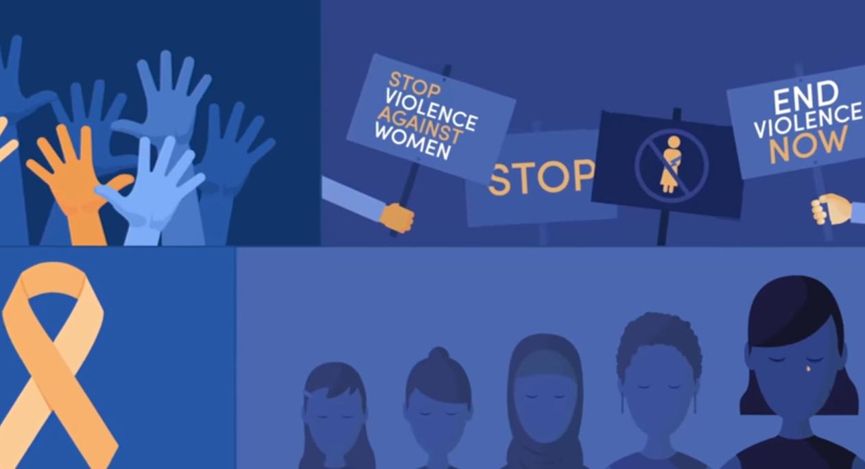 Jedan dan: 21 zemlja, 47 ubijenih žena