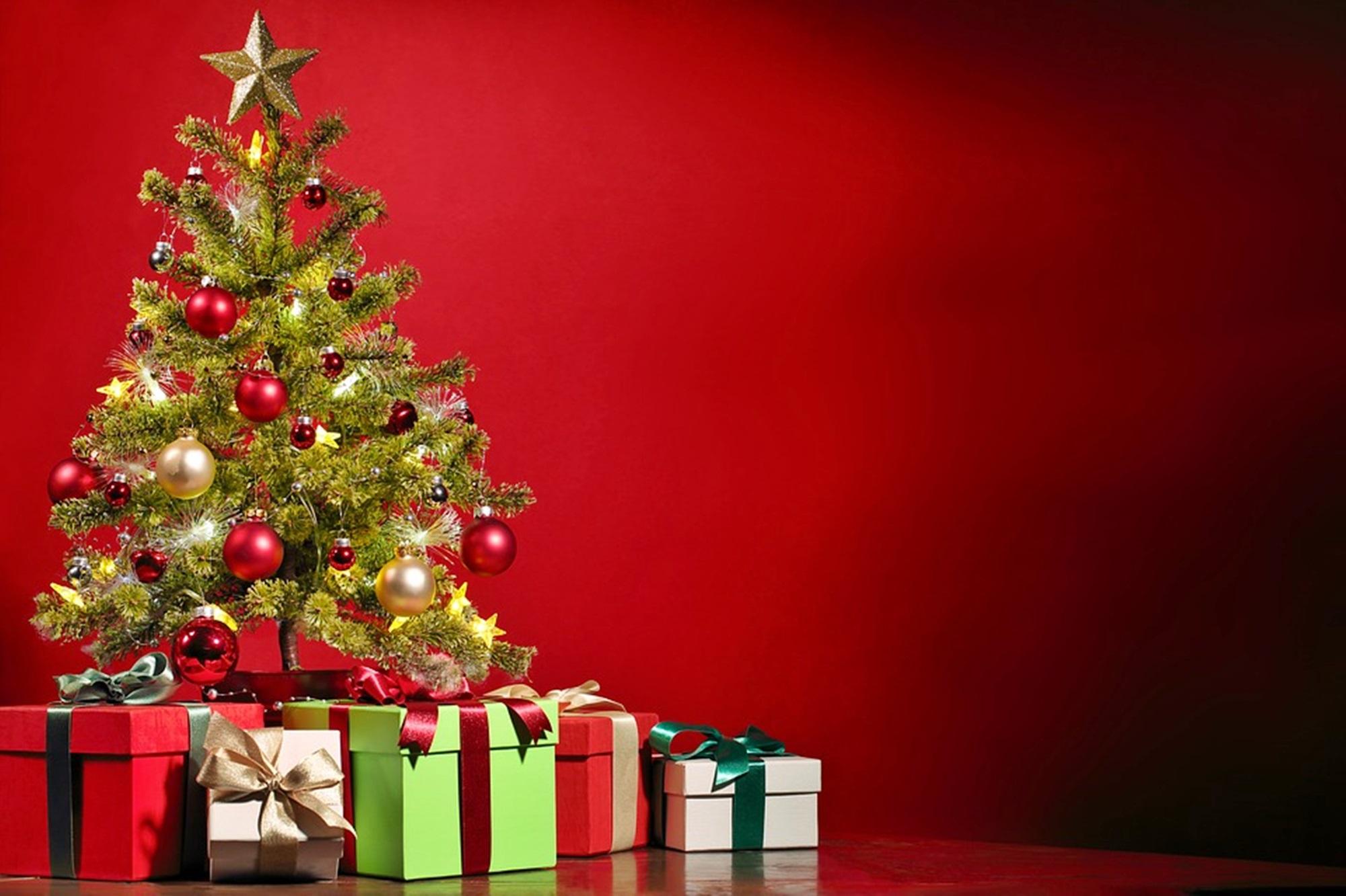 Priključi se i ti novogodišnjim darolijama!