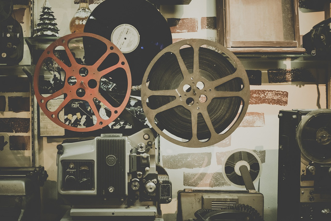 "Proglašeni najbolji na festivalu ""Alternative film/video"""