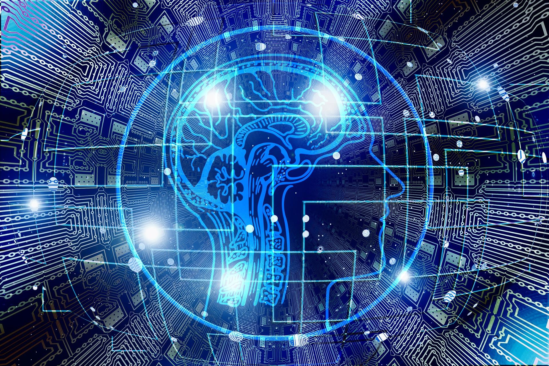 Može li se bez veštačke inteligencije?