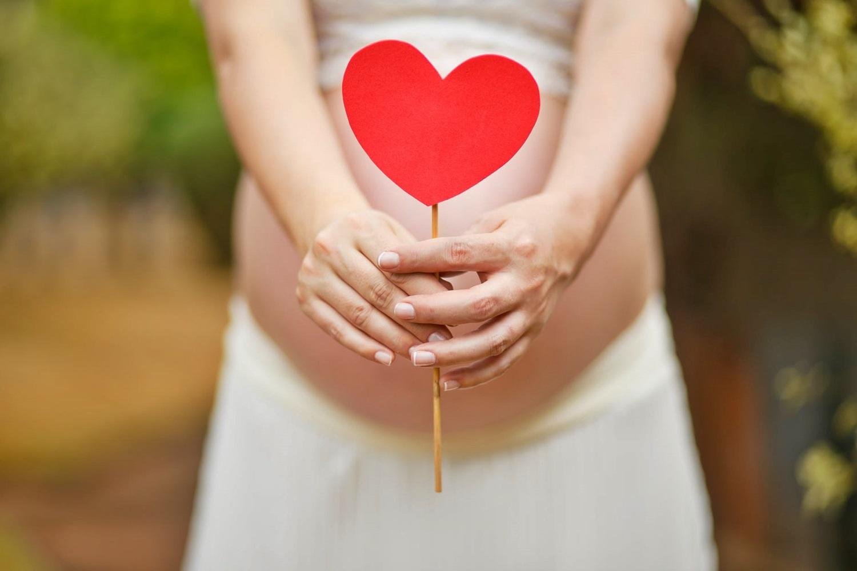 Kragujevac: Besplatno studiranje za trudnice i mame