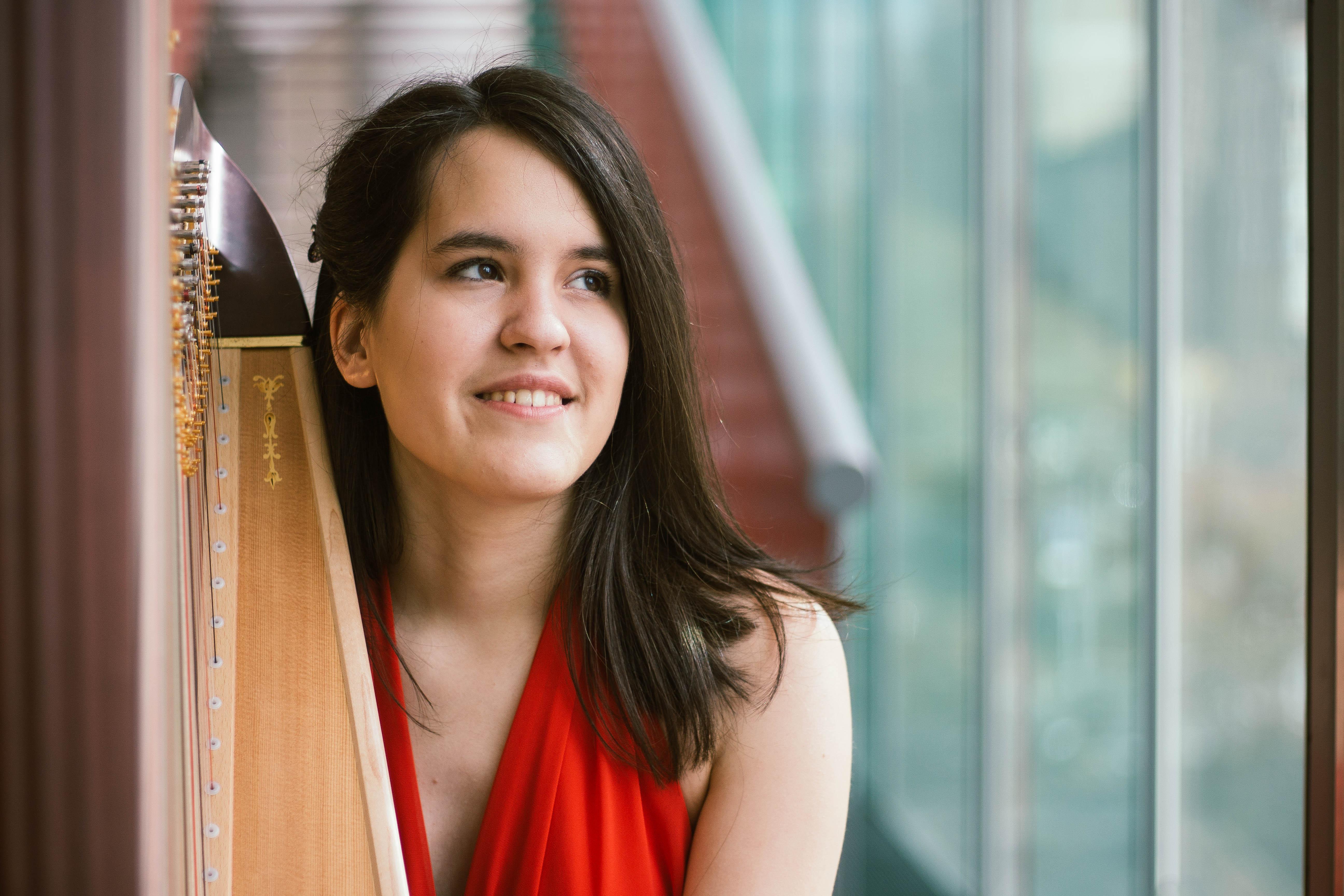 Lenka Petrović: Verujte u sebe i pronađite radost u sviranju