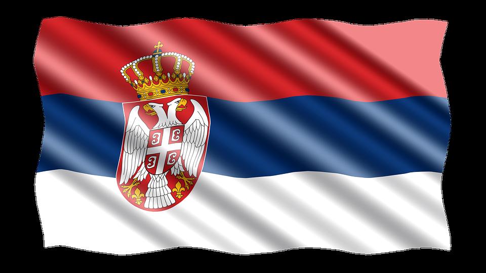 Srbija je postala Erasmus+ programska zemlja