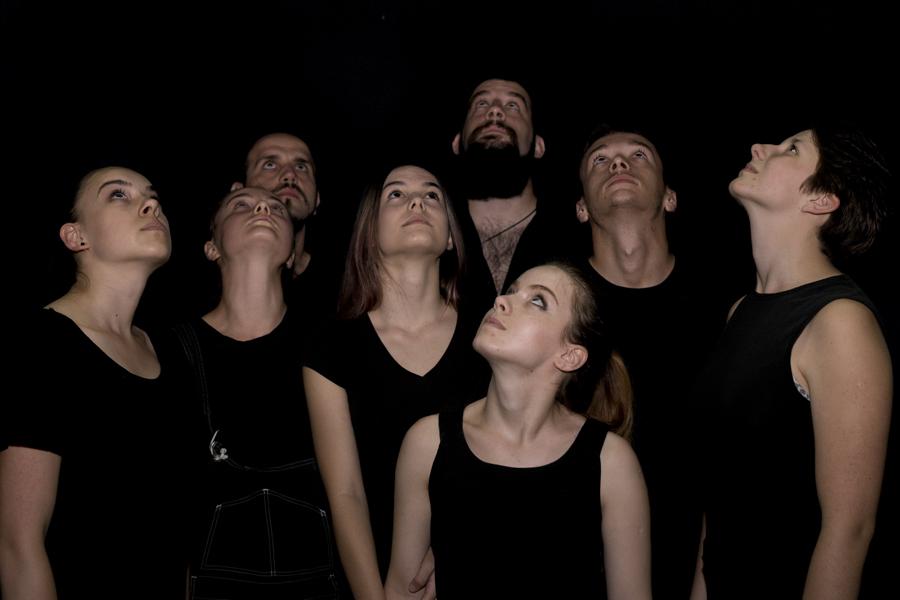 14. Internacioni festival amaterskog pozorišta Laktaši 2019.