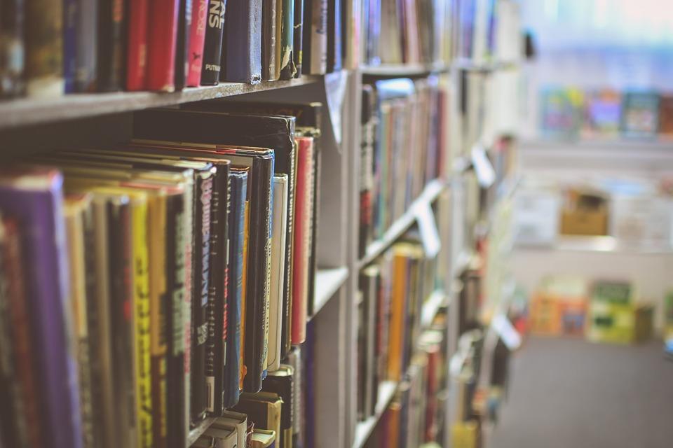 Zanimljive knjige koje morate pročitati