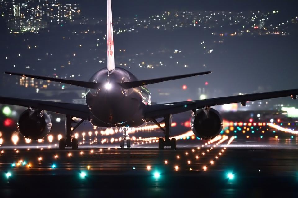 Kako pronaći jeftin i udoban let?