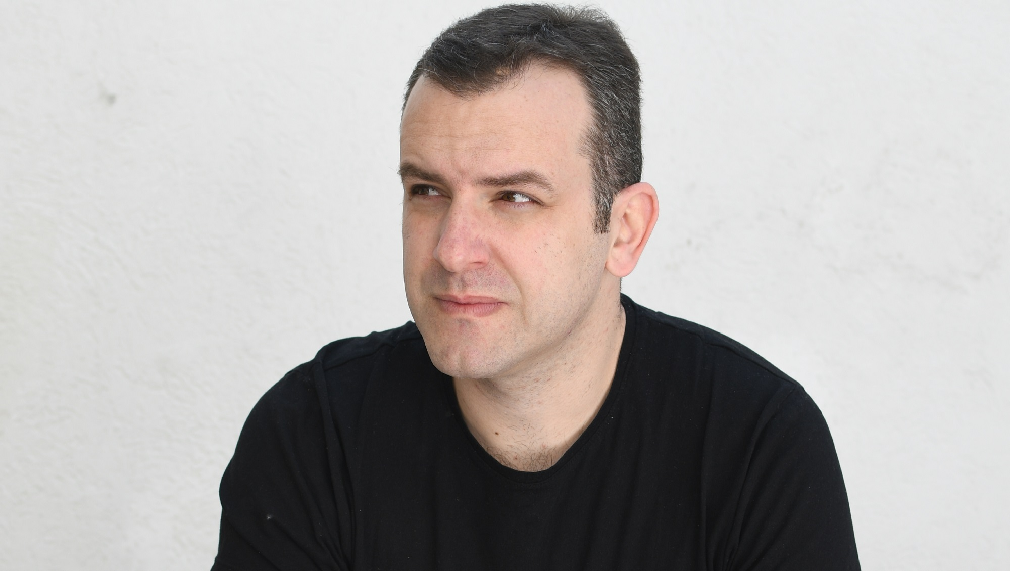 """Aleksandar Đoković: """"Sve biće u redu"""""""