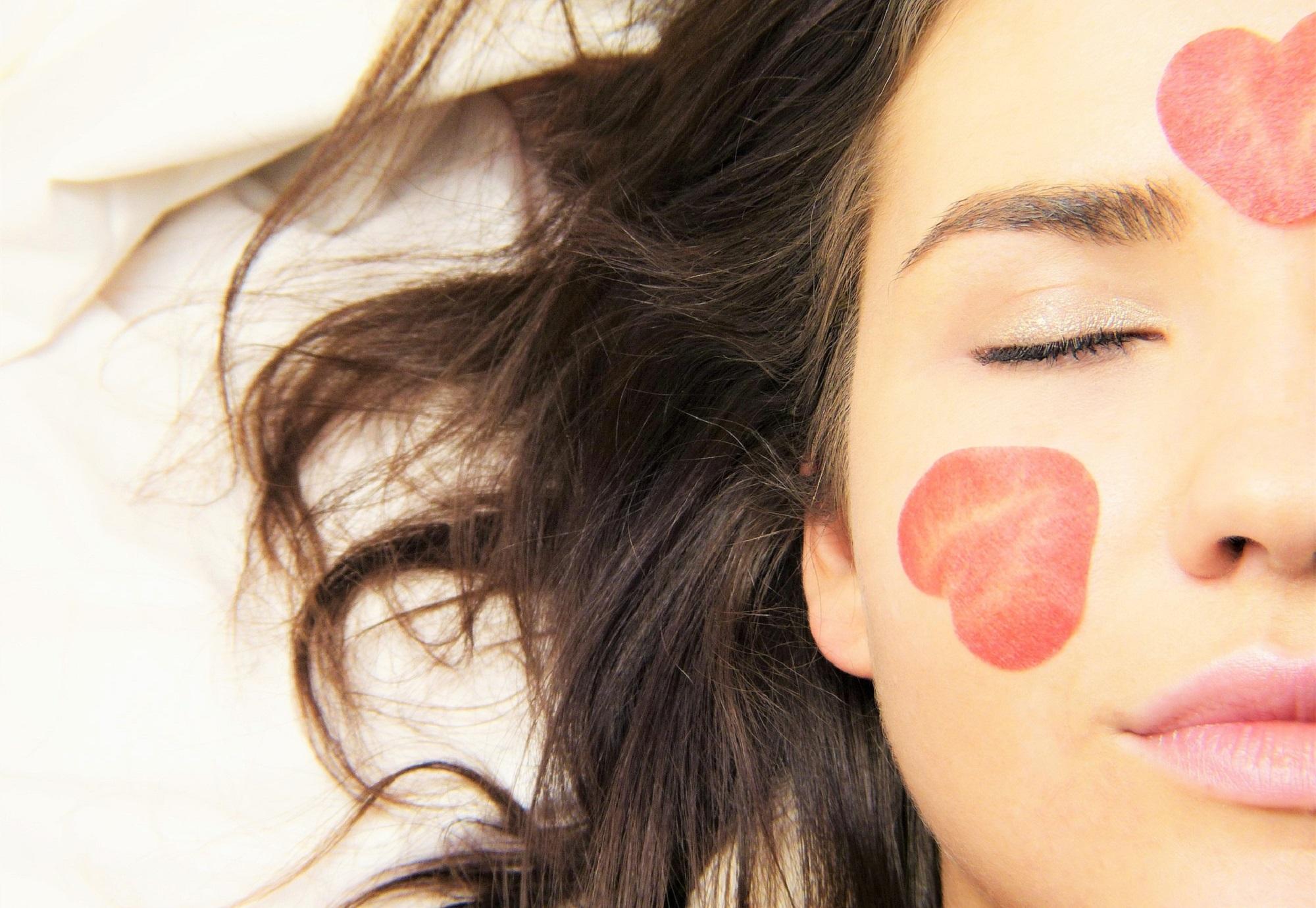 7 uvrnutih tretmana lepote širom sveta
