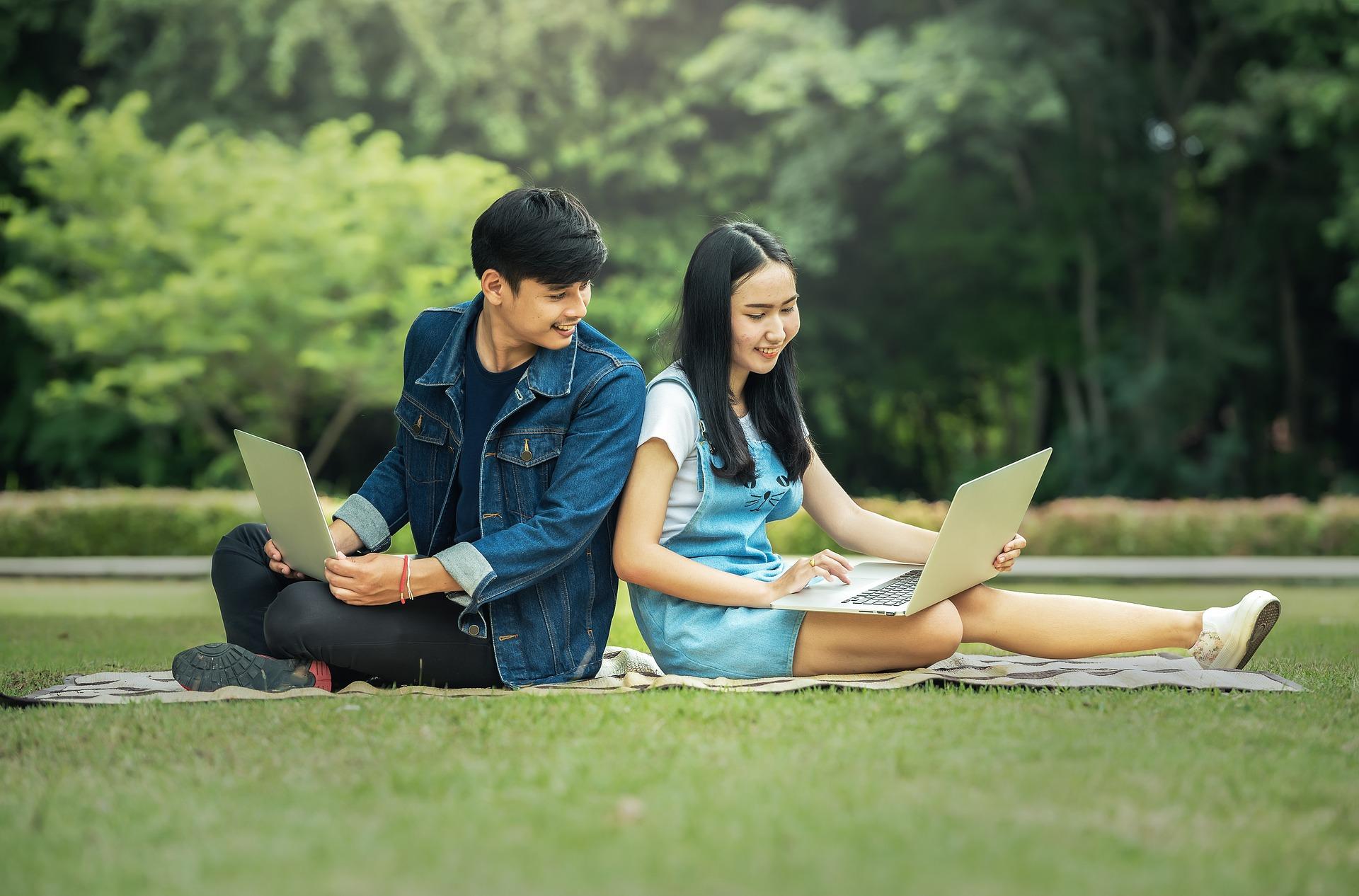 Na Filipinima odobren zakon o fleksibilnijem radnom vremenu