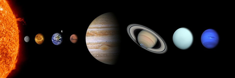 Saturn gubi svoje prstenove