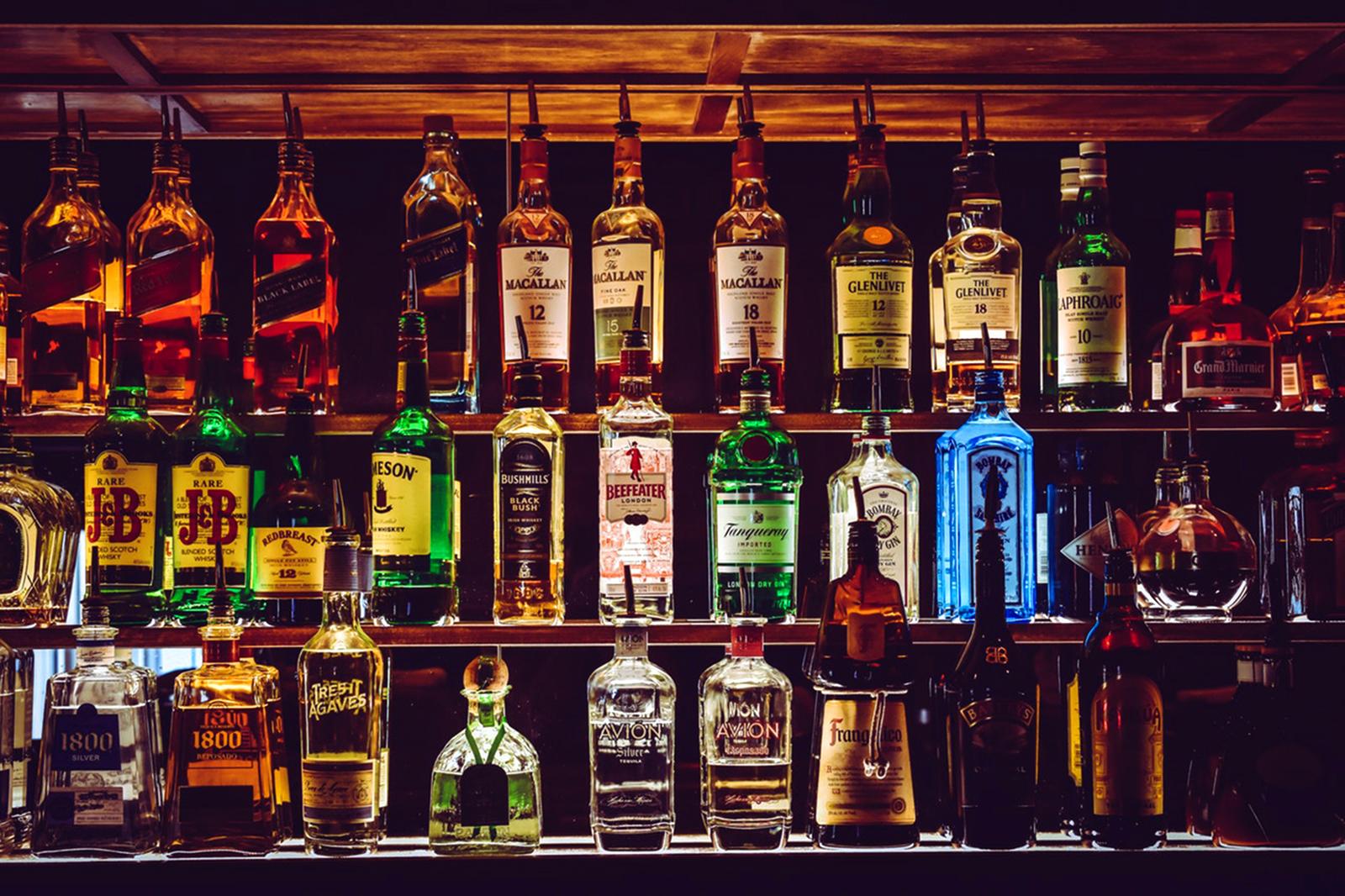 Bartending: konobarisanje ili nešto više od toga?