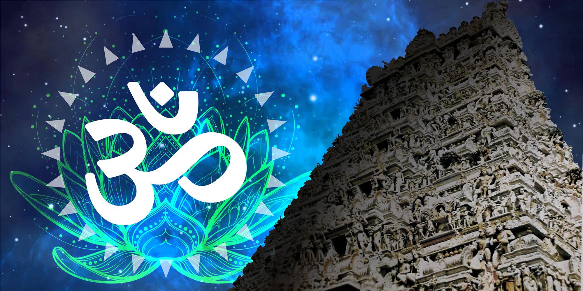 Ženska božanstva u mitovima drevne Indije