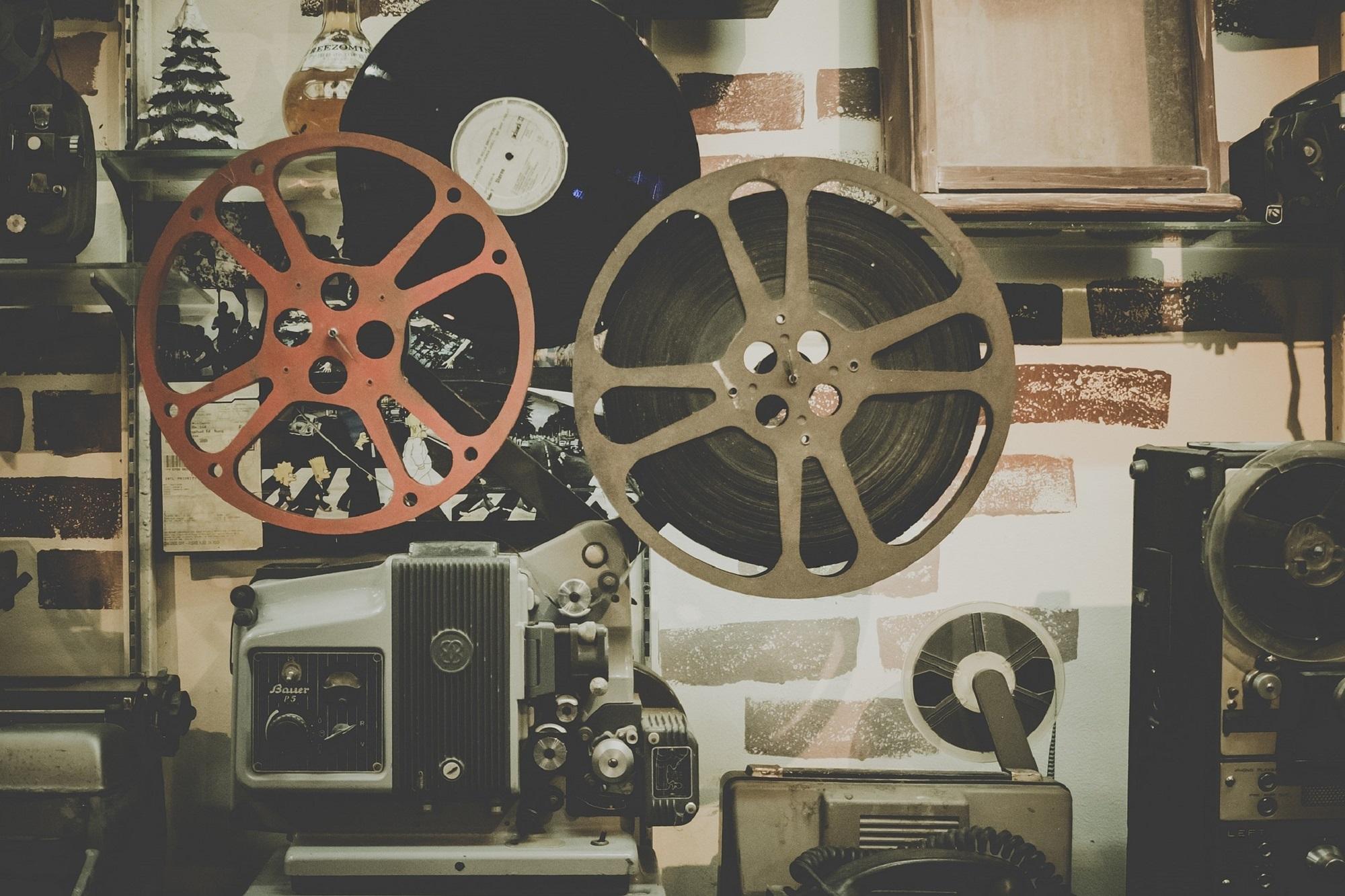 Novi Sad: 17. Filmski Front počinje u četvrtak!