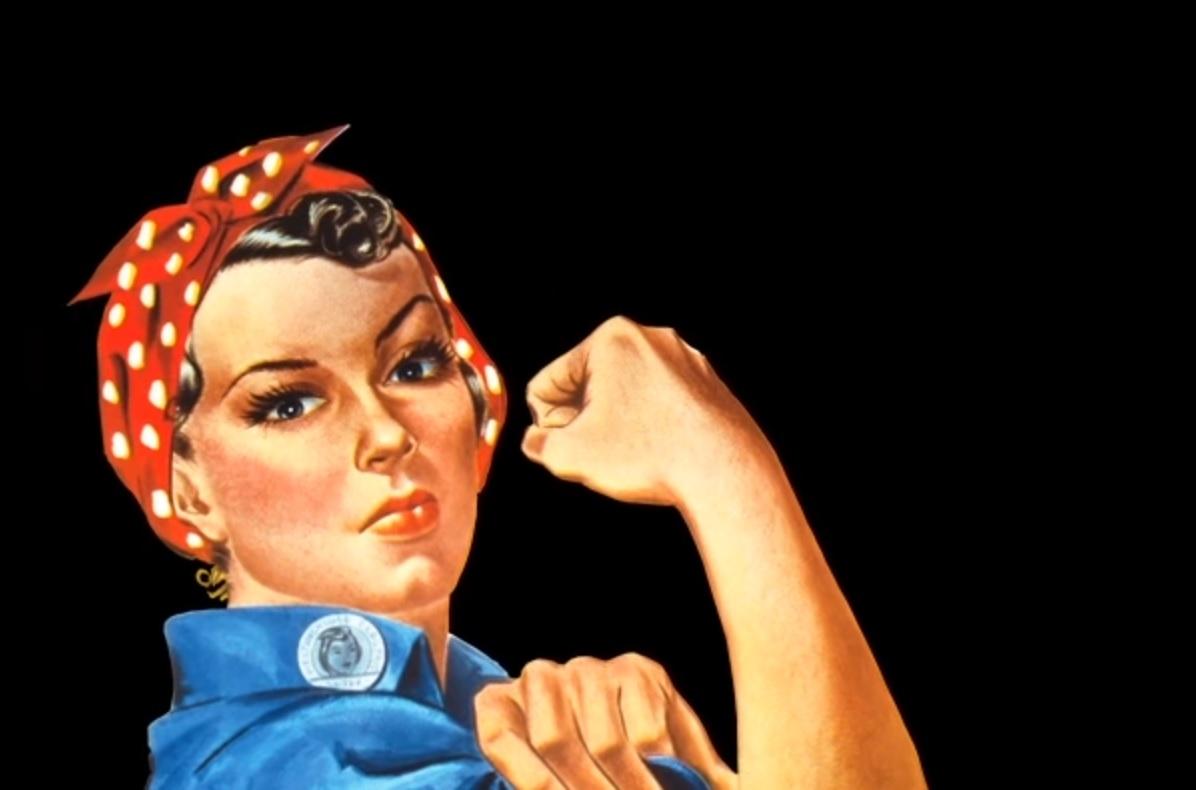 Žene Čačka: ujedinjene možemo sve