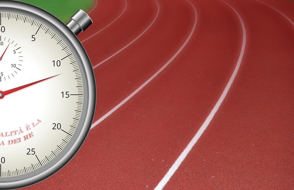Da li je koncept upravljanja vremenom stvarno efikasan?