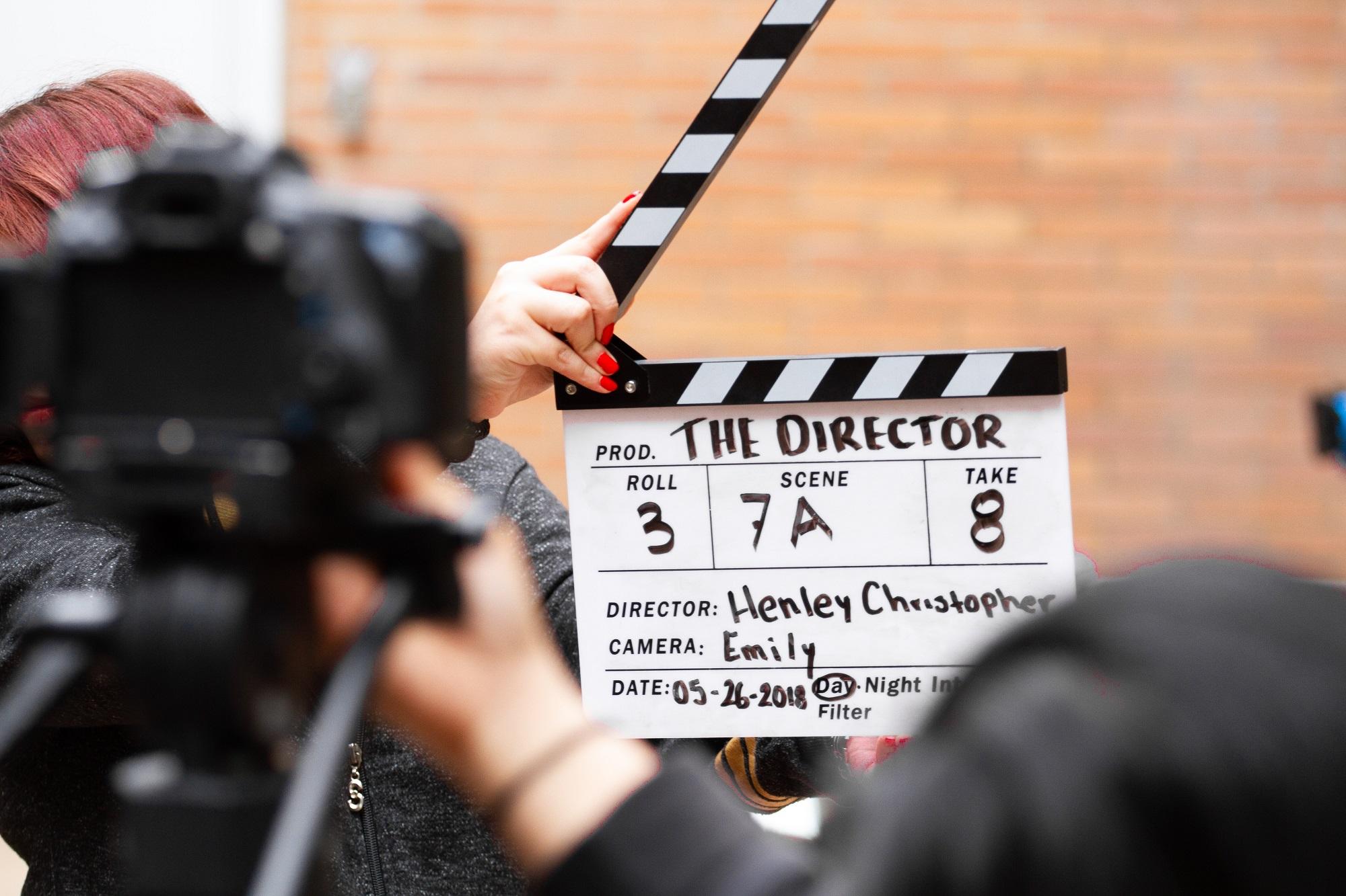 Uskoro počinje Festival novog filma i videa
