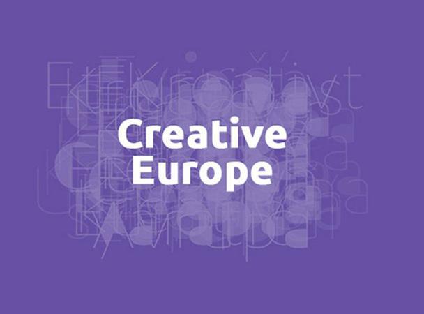 Konkurs EU za jačanje saradnje u kulturi na Zapadnom Balkanu