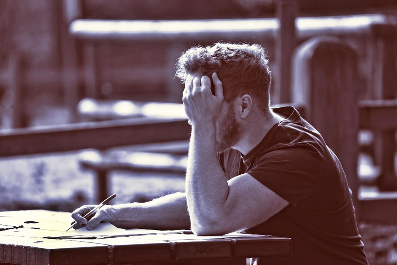 Gde je i šta radi koncentracija u vreme ispitnog roka?