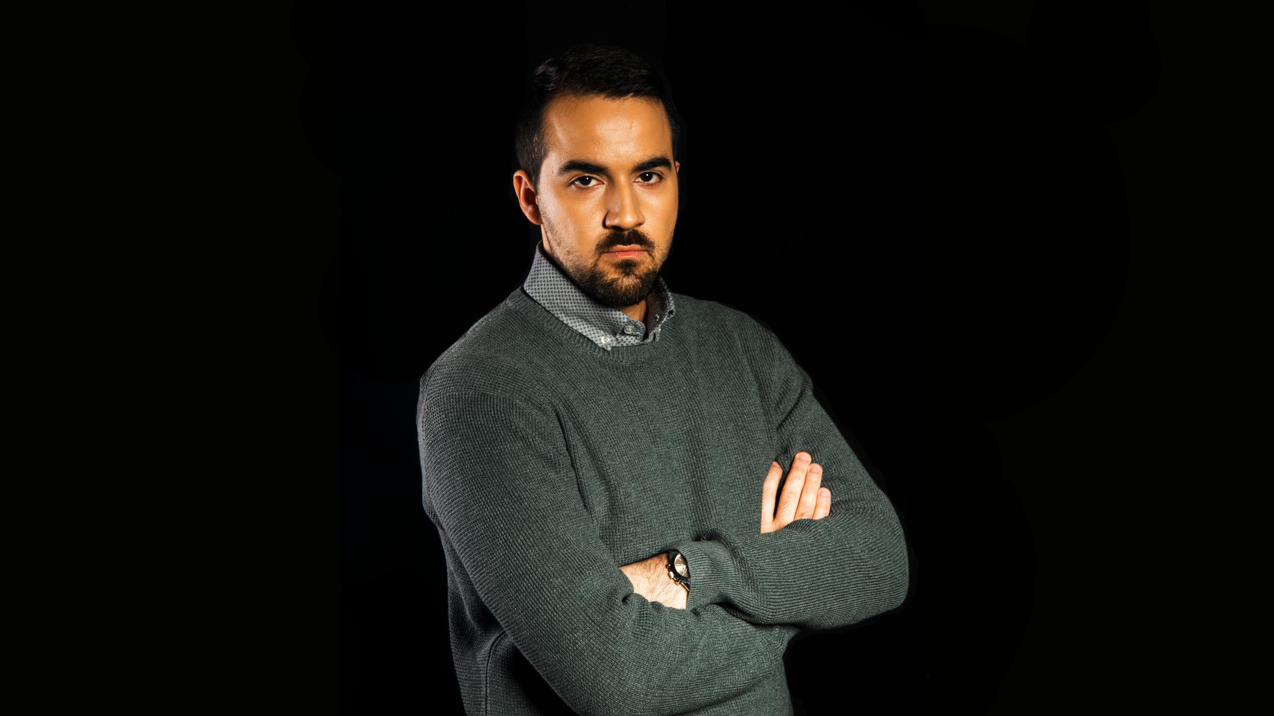 Marko Panajotović: Ne smemo da okrećemo glavu!