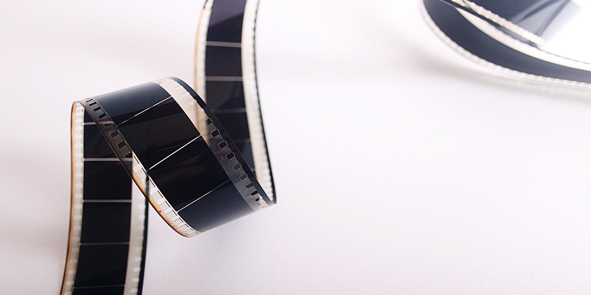 Filmovi koji vam mogu pomoći da postanete bolja verzija sebe