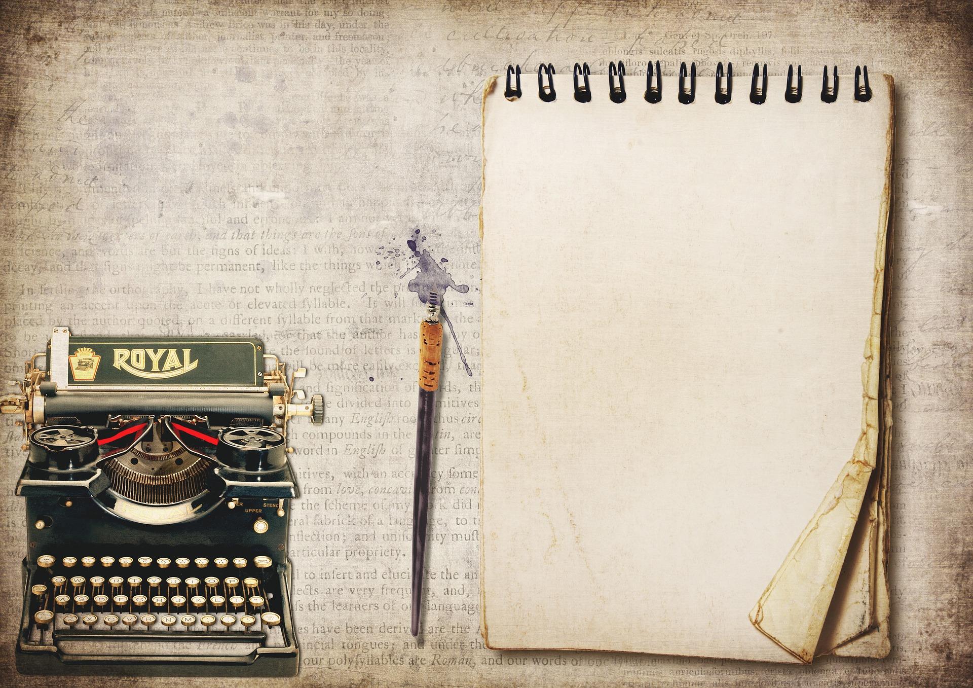 """Konkurs za književnu nagradu """"Aladin Lukač"""""""