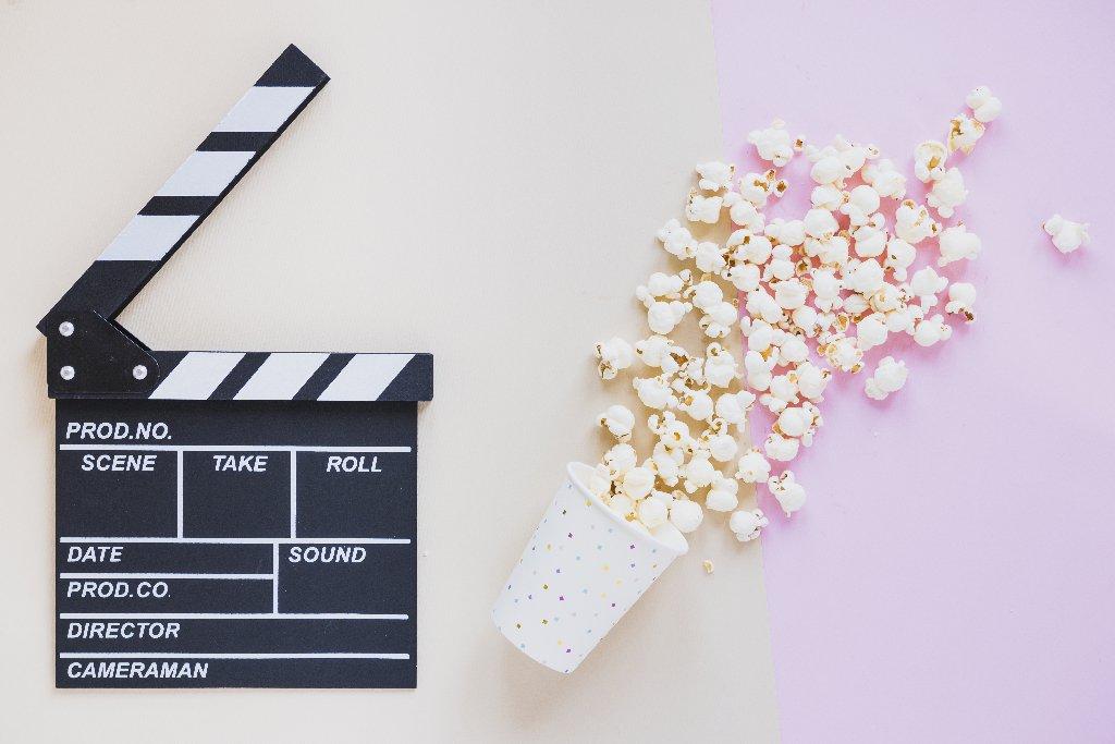 75 osnovaca iz Srbije u žiriju Nagrade mlade filmske publike