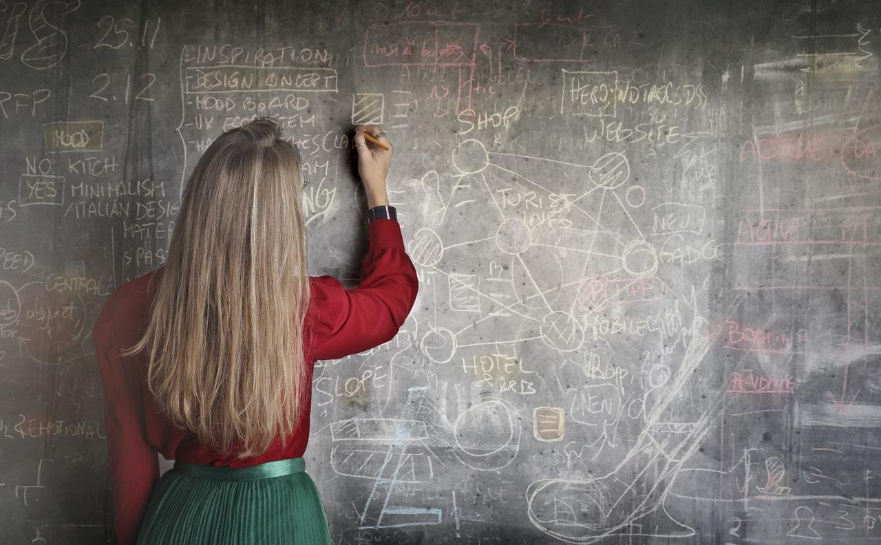Mlada, pametna i lepa - šta je sporno?