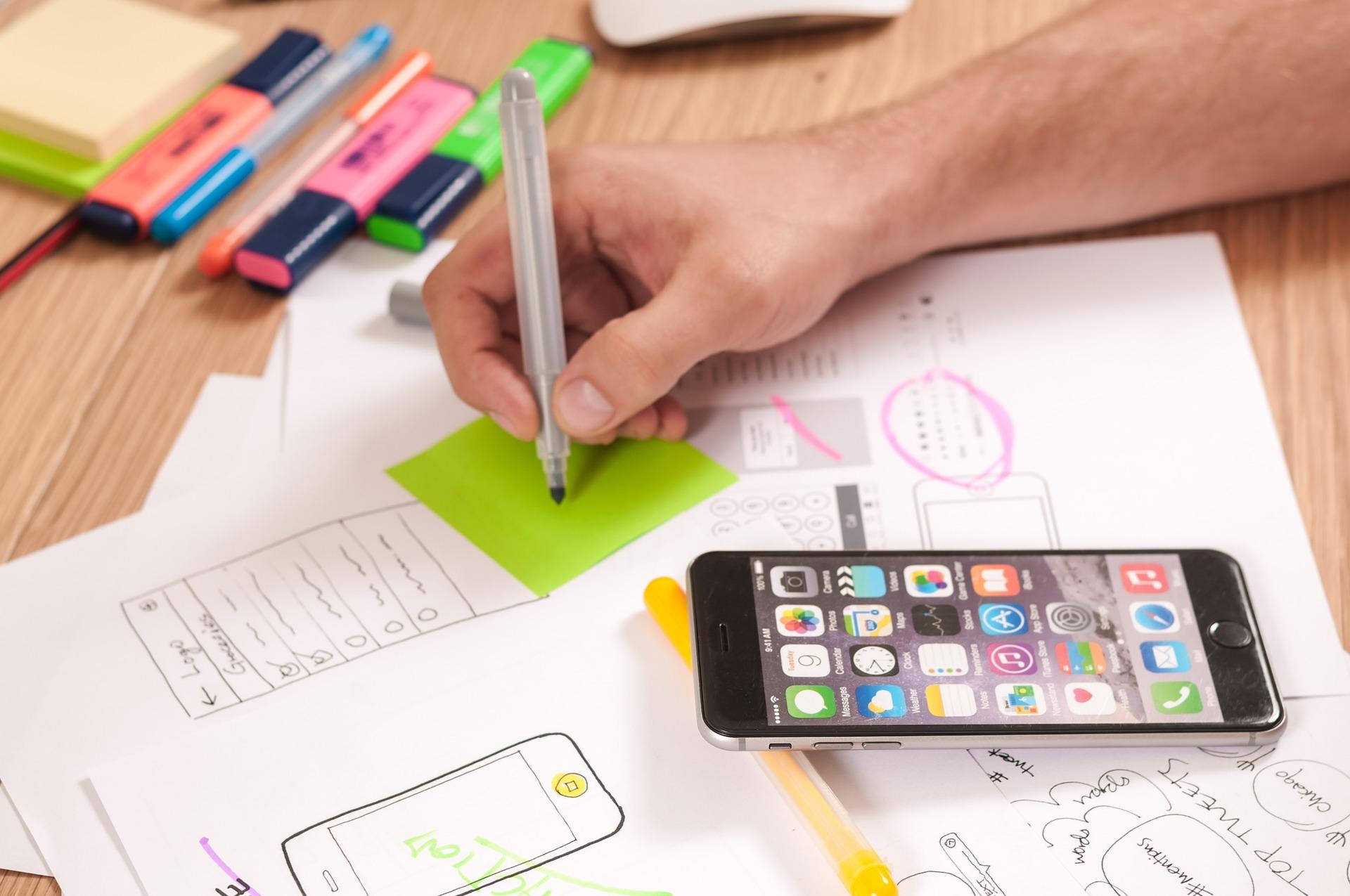 Aplikacije koje olakšavaju rad i učenje od kuće