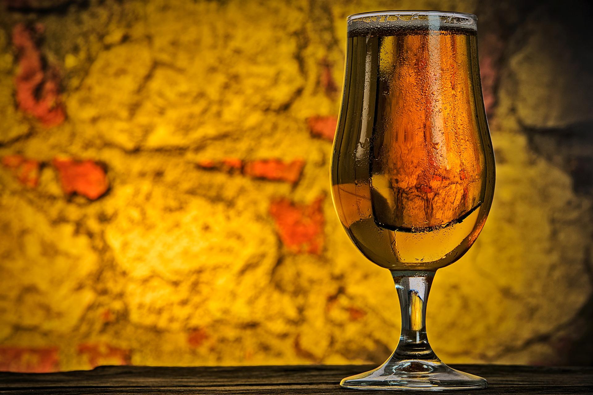 Naučnici napravili drevni egipatski hleb i pivo