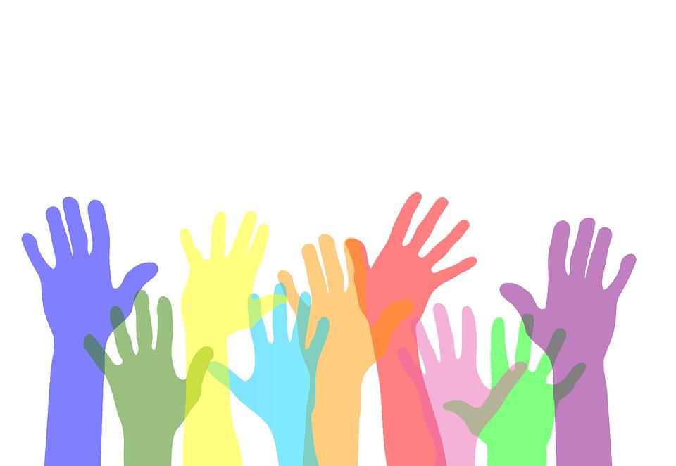 Pet pozitivnih efekata volonterskog rada