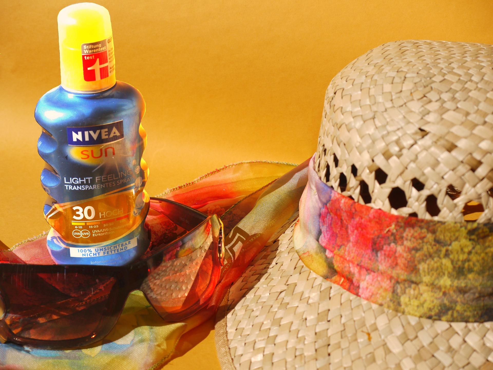 Zašto je SPF toliko bitan: zaštita kože tokom cele godine