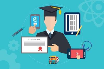 Kako su neki fakulteti realizovali nastavu na daljinu?