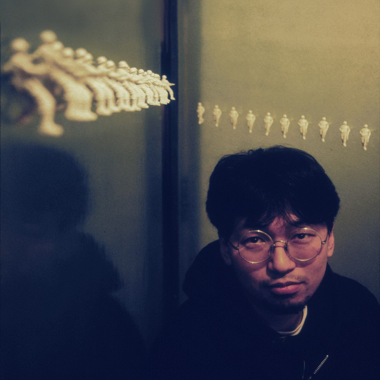 Takaši Murakami — jedinstven stil i savršen umetnički spoj