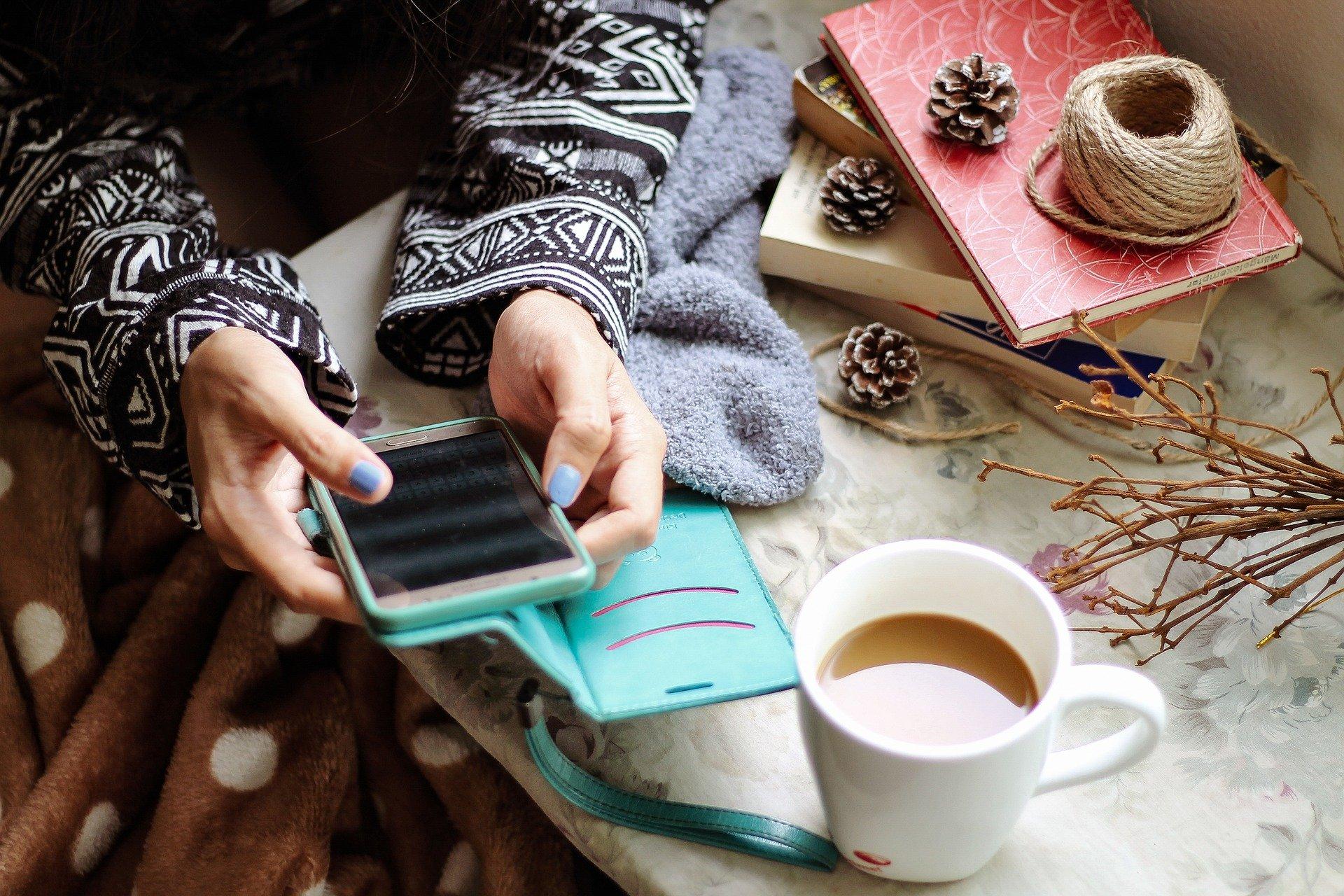 Kontrola na društvenim mrežama - nova vrsta ljubomore?