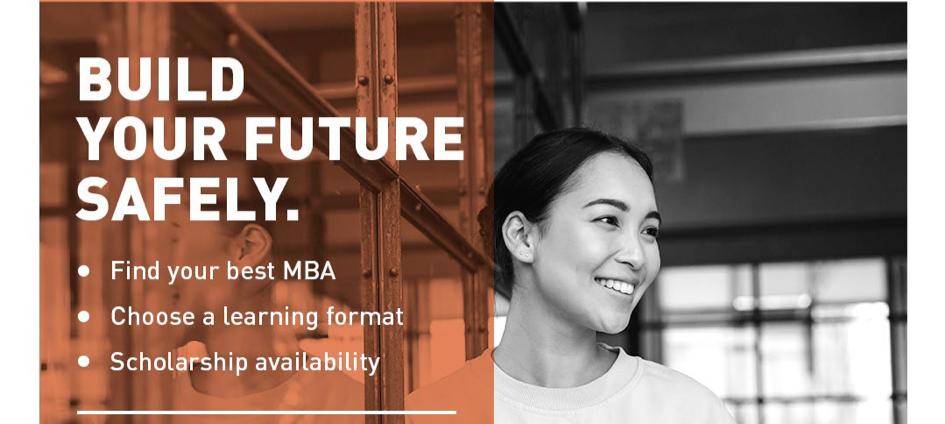 Access MBA povezuje profesionalce u Srbiji sa školama