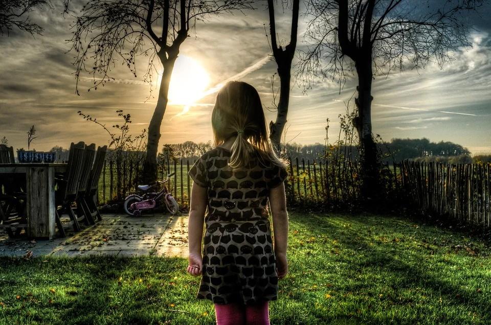 Dečji brakovi: mit ili zlostavljanje dece