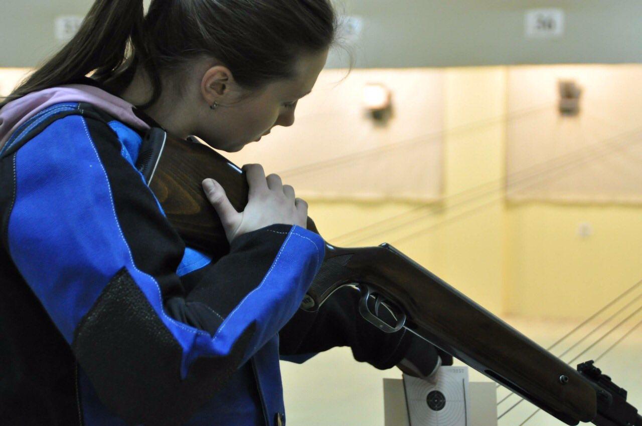 Milica Stefanović: Obrazovanje pre sporta