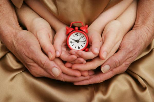 Zašto mudri ljudi žive duže?