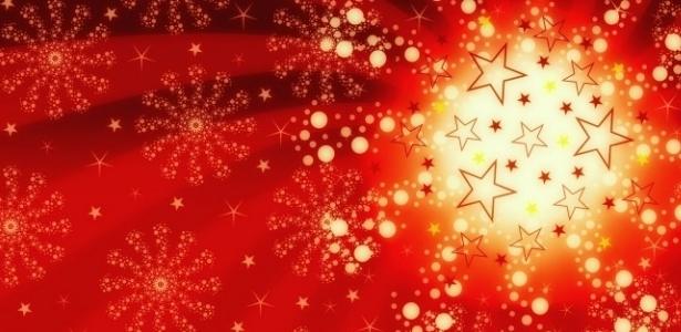 Srećna Nova godina od Marije Grbić